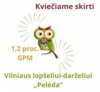 http://www.darzelispeleda.vilnius.lm.lt/parama/